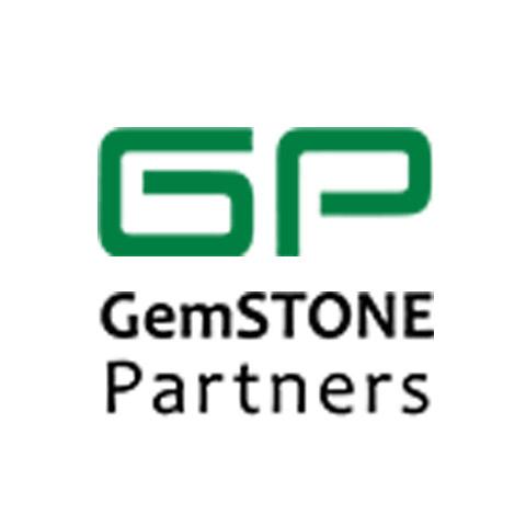GemSTONE Partners|ジェムストーン・パートナーズ合同會社