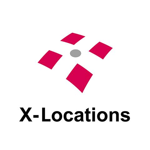 クロスロケーションズ株式会社|X-Locations Inc.