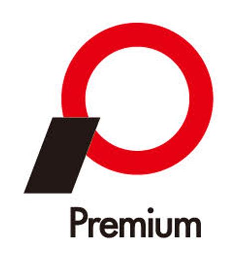 プレミアグループ株式会社| Premium Group Co., Ltd.