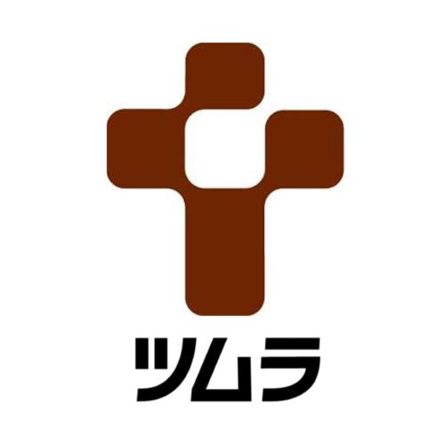 株式会社ツムラ|TSUMURA & CO.