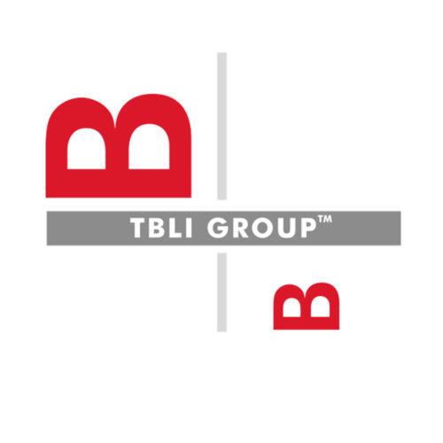 TBLI Group